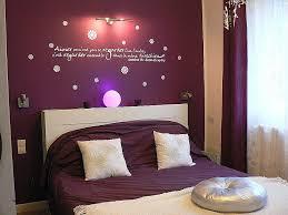 deco chambre parents idee deco chambre parents beautiful idee deco chambre parent 8
