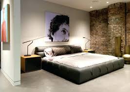 mens bedroom decorating ideas mens bedroom decorating ideas starlite gardens