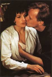 The Unbearable Lightness Of Being The Unbearable Lightness Of Being 1988