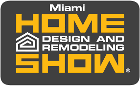 The Home Design And Remodeling Show Miamihomeshow Twitter Search