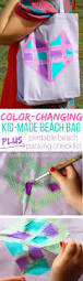 Cute Homemade Mothers Day Gifts by 111 Best Gifts Kids Make Images On Pinterest Kids Crafts