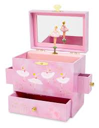 themed jewelry box the 15 best children s jewelry boxes zen merchandiser