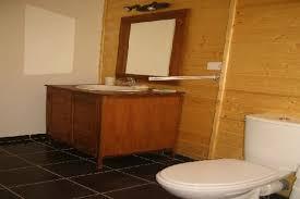 chambre et table d hote en alsace chambre et table d hote en alsace 2 chambres et tables dh244tes