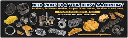 caterpillar excavator parts u0026 earthmoving machinery tilly u0027s
