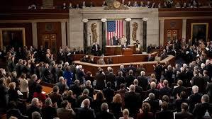 chambre des repr駸entants usa le congrès us interdit le boycott d israël