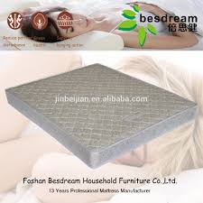 used hotel mattresses for sale used hotel mattresses for sale