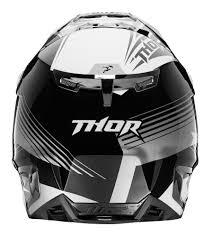 thor motocross helmet 245 00 thor verge corner helmet 198179