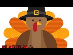 who s never hungry on thanksgiving