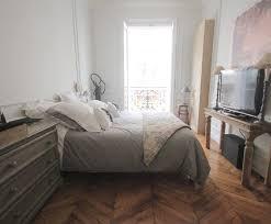 idee tapisserie chambre adulte plante interieure fleurie pour idee tapisserie chambre adulte