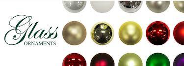 ornament catalog