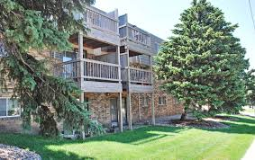 3 bedroom apartments in sioux falls sd for rent tea boyce