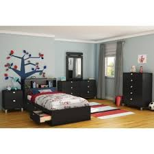 Toddler Bedroom In A Box Kids Bedroom Sets
