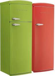 kitchen appliances brands these brands make retro themed kitchen appliances reviewed com