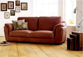 Chestnut Leather Sofa Sofa Collection Premium Leather Sofas By Forest Sofa