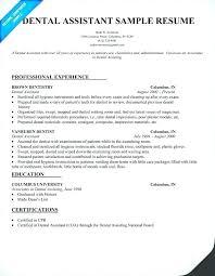 dental assistant resume template dental assisting resumes dental assistant dental assistant resume