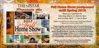 Home Expo Design Center Maryland Event Info Stardem Com