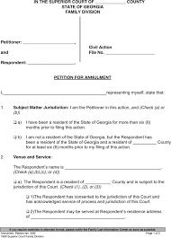 petition format 2560s26v4 l6 18 certori of lower court