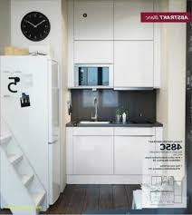 d oration cuisine ikea home design amenagement cuisine ikea beau amenagement kitchenette