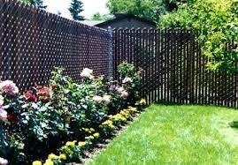 home design app diamonds chain link fence covering ideas medium size of garden privacy