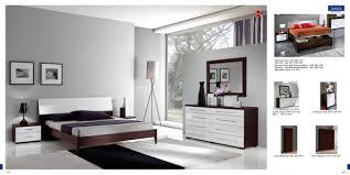 Bedroom Furniture Sale Bedroom Big Lots Dresser El Dorado Furniture Black Friday Sale