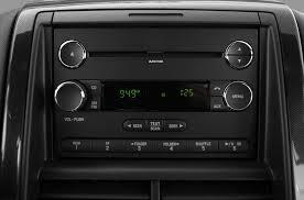 2009 Ford Explorer 2010 Ford Explorer Sport Trac Price Photos Reviews U0026 Features