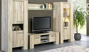 soldes meubles de cuisine solde cuisine conforama by sizehandphone soldes meubles