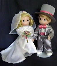 ashton drake galleries precious moments dolls ebay