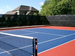 Tennis Facility Products Tennis Court Products For Outdoor U0026 Indoor