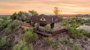 11 smart apps for your home hgtv 12news com historic arizona train depot turned phoenix home up