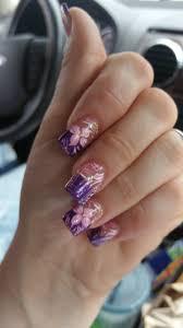 special nails jacksonville fl 32254 yp com