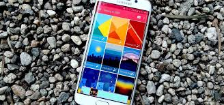 android phone apps top 7 free wallpaper apps for android phones tablets android