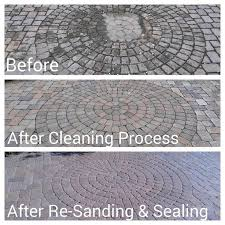 Choosing The Right Paver Color Best 25 Sealing Pavers Ideas On Pinterest Lawn Edging Stones