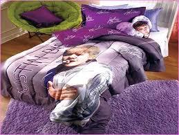 justin bieber bedroom set justin bieber bed sets home design ideas