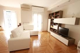 soggiorno e sala da pranzo gallery of arredare salotto e sala da pranzo insieme mobilia la