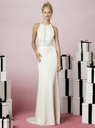 dresses for second wedding informal white casual wedding dresses for second marriages ideas