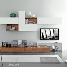 designer tv mã bel 93 best einrichtung deko images on deko mottos and wood