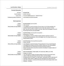 sle java developer resume experienced java developer resume junior downlaod capture