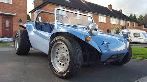 buggy volkswagen 2015 1972 volkswagen beetle beach buggy
