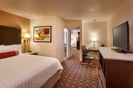 best suites in anaheim the cortona inn u0026 suites anaheim resort