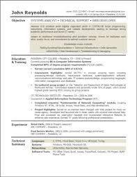 Best Objectives In Resume by Career Objectives For Resume For Engineer Free Resume Example