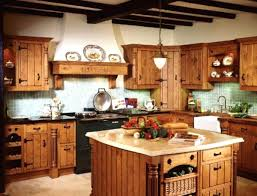 pictures of kitchen cabinets with knobs kitchen cabinet knobs