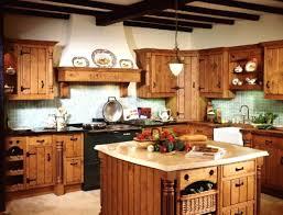 28 kitchen under cabinet lighting options led under counter