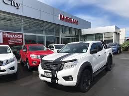 nissan navara 2017 sport 2017 nissan navara for sale in auckland city nissan