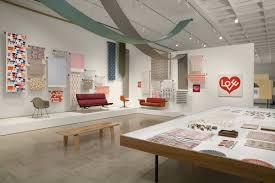 cranbrook art museum to feature modern designer alexander girard