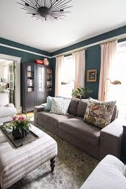 331 best bold interiors images on pinterest living spaces