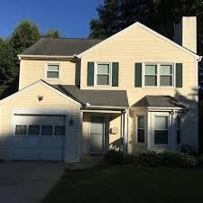 Cheap Luxury Homes For Rent In Atlanta Ga Ga Picture Uh277cf12fa21989abbe64aeba317d5695