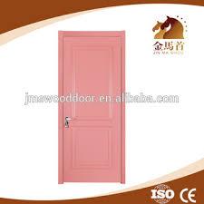 Wooden Main Door Alibaba China Manufacturer Paint Colors Wood Doors Wooden Main