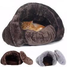 Kitten Bed Kitten Beds U2013 Kittenloo