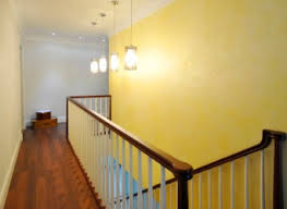 Handrail Synonym Passage Dictionary Definition Passage Defined