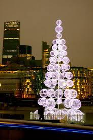 impressive design commercial christmas trees giant grade large